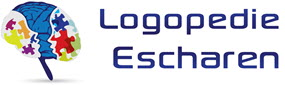 Logopedie Escharen